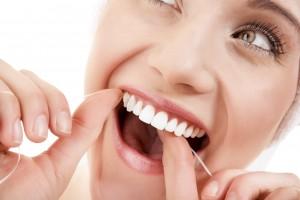 dientes5