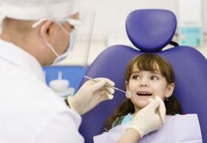 dentista-ninos
