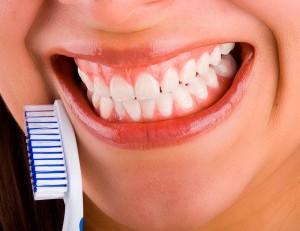 tus-dientes