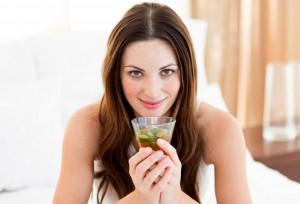 beber-te-de-verde