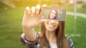 las-mejores-selfies